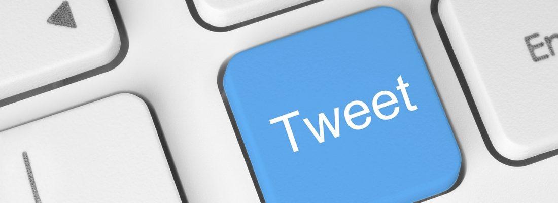 crear cuenta twitter desde cero