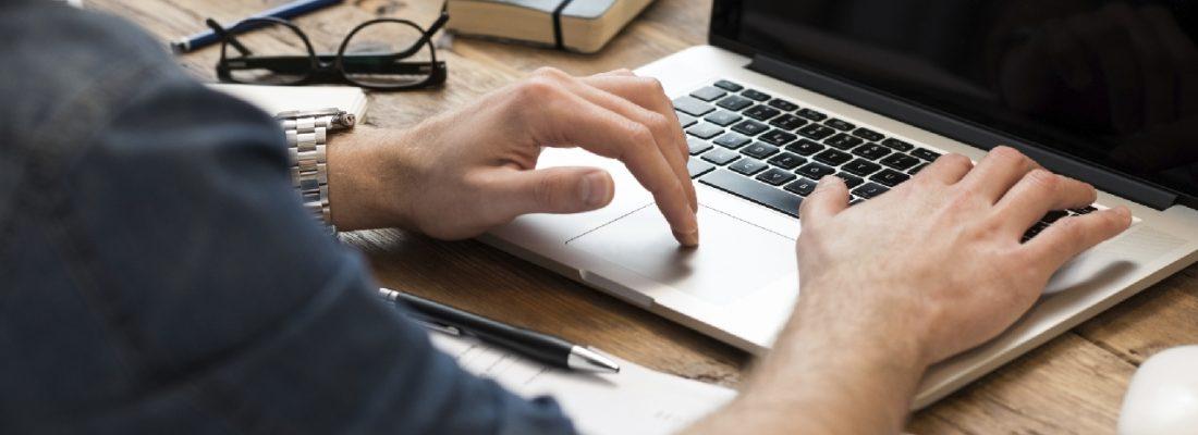 herramientas escribir sin errores internet
