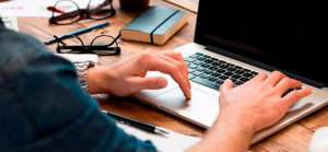 escribir-para-redes-sociales