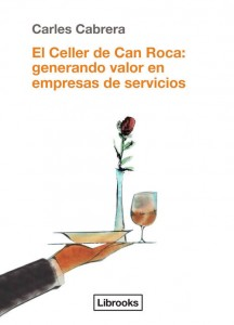 Libros - El Celler de Can Roca