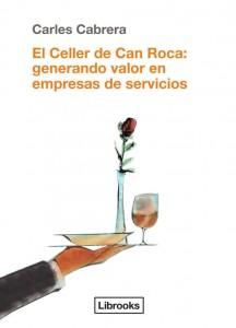 Libros - El Celler de Can Roca