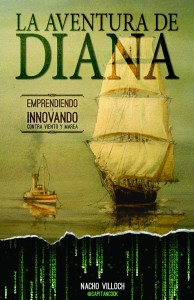 La aventura de Diana