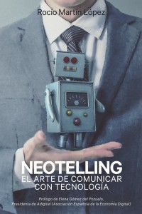 Neotelling
