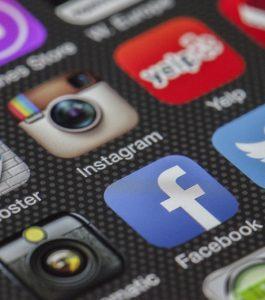 imagenes atractivas redes sociales