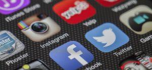 imagenes redes sociales