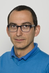 Rodrigo Miranda, experto en ROI