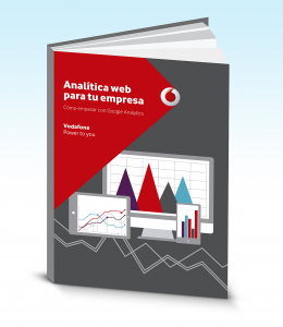 eBook Analitica web para tu empresa