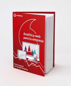 eBook analitica web para empresas