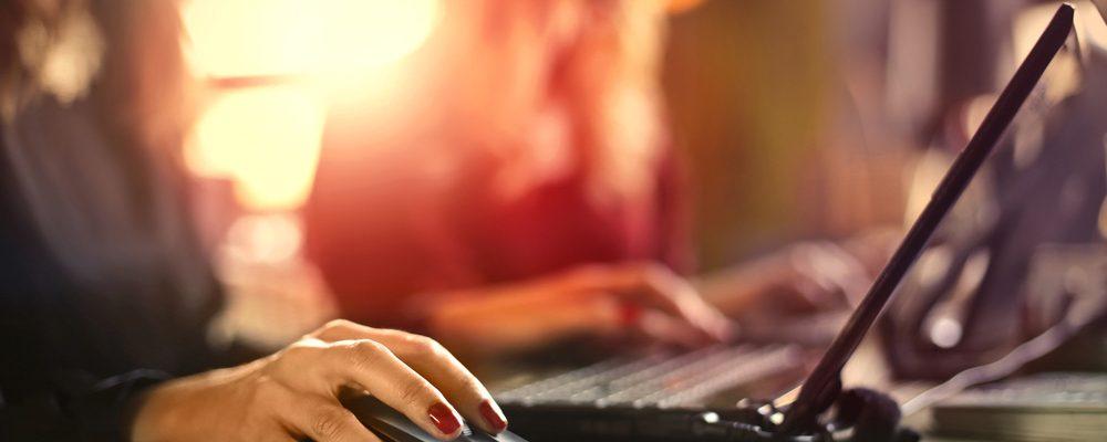 Transforma-los-clics-en-ventas-online