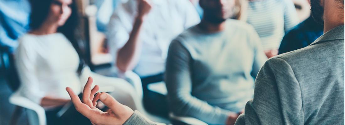Qué es y cómo puede ayudar a mi empresa el coaching