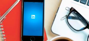 Linkedin marketing Pyme