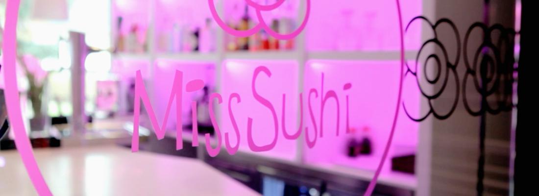 Miss-Sushi