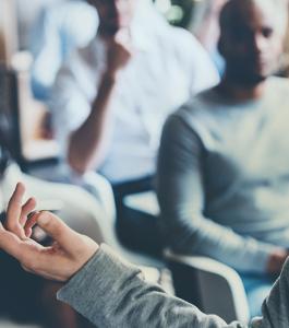 Qué es y cómo puede ayudar el coaching a mi empresa