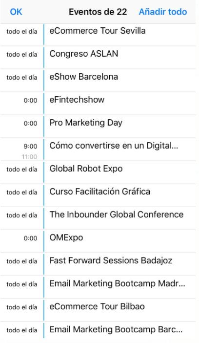 Calendario_eventos_móvil