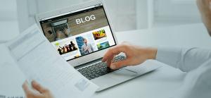 Pasos-crear-un-blog-de-empresa