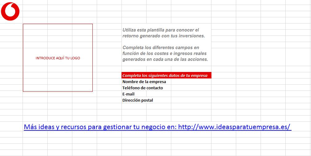 Personalizacion-plantilla-ROI