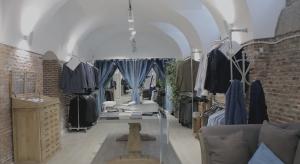 Bere Casillas, la marca internacional de moda que nació en YouTube