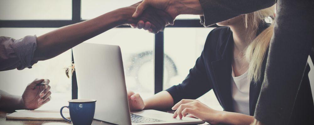 Facebook leads clientes potenciales