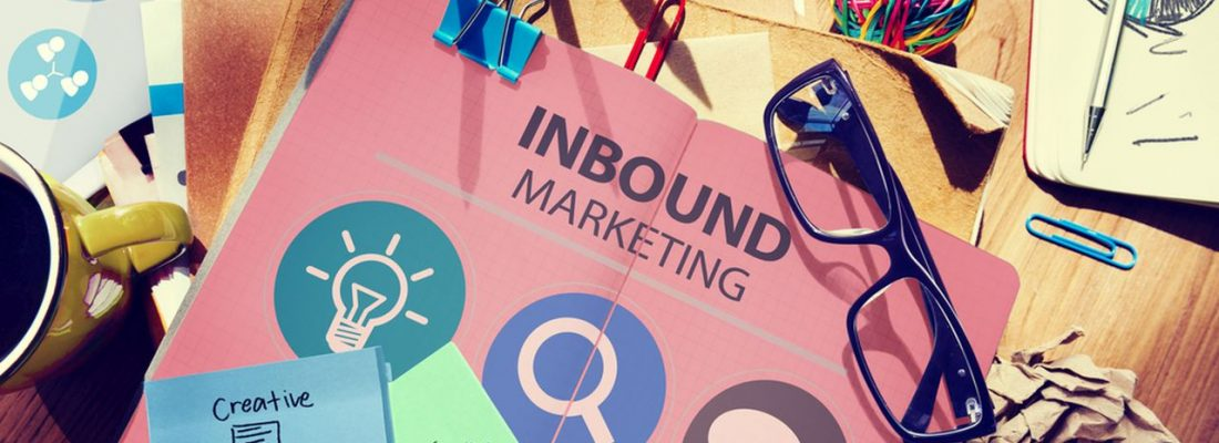 7 claves para poner en marcha una estrategia de Inbound Marketing