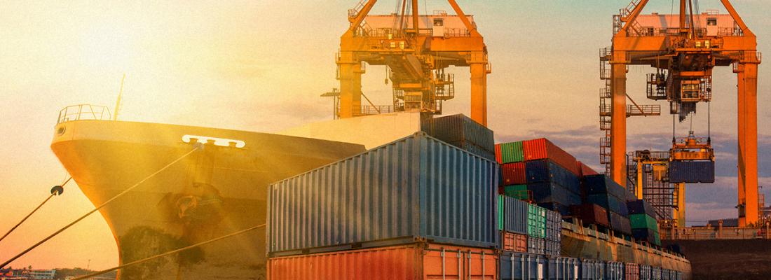 A pesar de todo las exportaciones aumentan