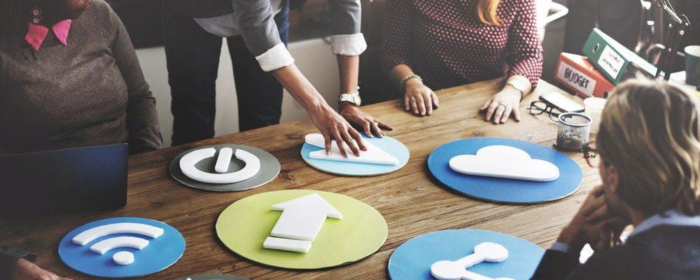 Consejos y herramientas para saber si tu empresa funciona en Internet