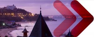 FFS_Santander