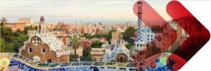 Fast Forward Sessions Barcelona