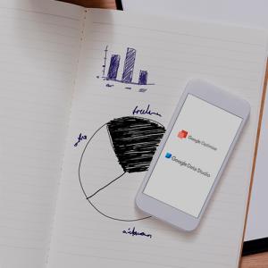 Google Data Studio y Google Optimize, nuevas herramientas para tu negocio
