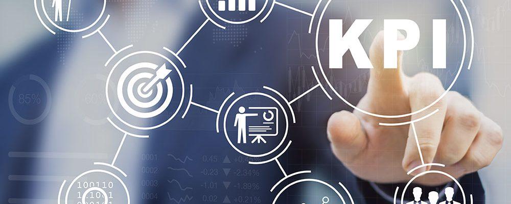 Mide el éxito: cómo definir los KPI de tu negocio según tu actividad