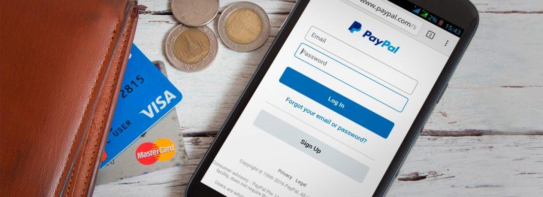 La importancia de las pasarelas de pago para tu eCommerce