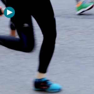 Running Company: deporte en red