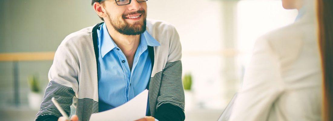 Si vas a contratar por primera vez, estos son los tramites que debes conocer
