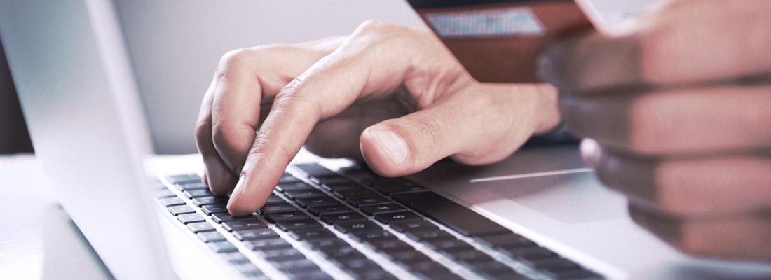 Un eCommerce seguro con el sello de Confianza Online