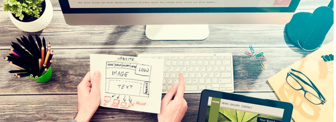 Todo lo que puedes saber de tu cliente a través de tu web
