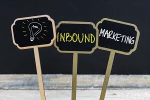 Fases del inbound marketing: ¿qué canales entran en cada una?