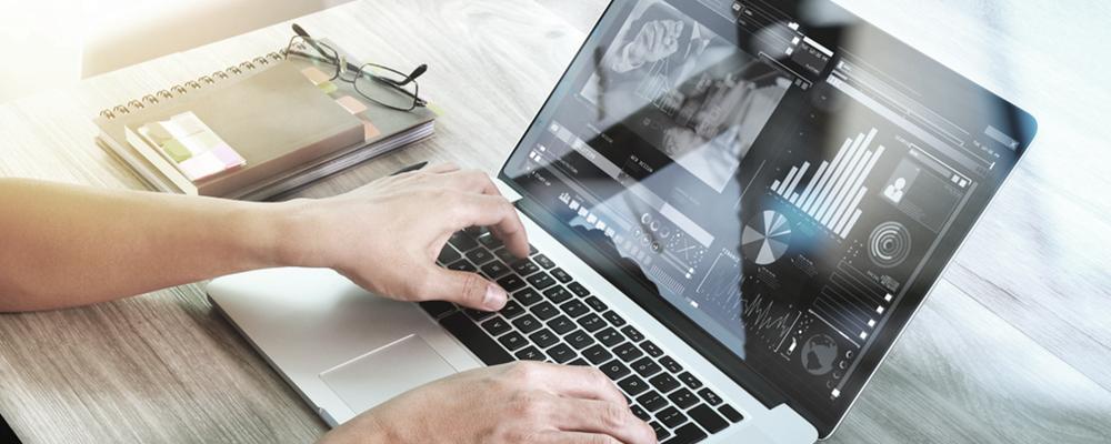 Cómo conseguir tráfico cualificado para tu web más rápido y por menos