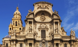 Fast Forward Sessions Murcia