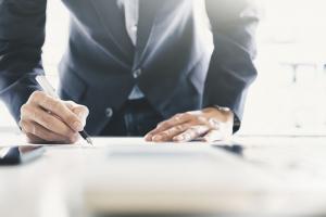 Ventajas para las pymes en la nueva Ley de Contratos Públicos