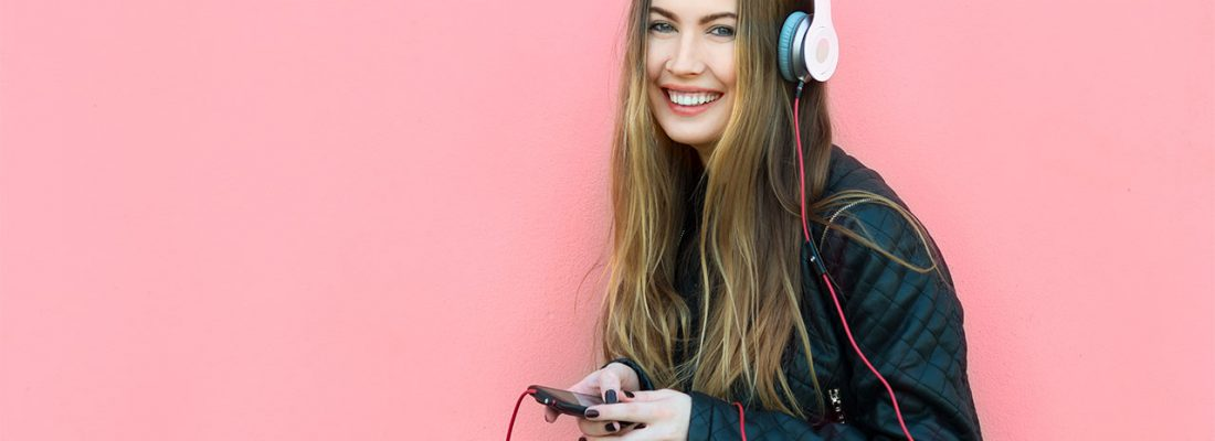 iVoox, la radio del siglo XXI