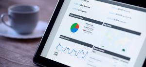 Crea objetivos con Google Analytics