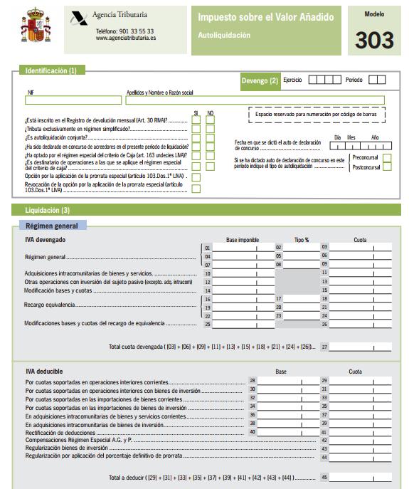 Modelo303-identificacion-liquidacion