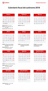 calendario-fiscal-infografia
