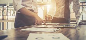 5 buenas prácticas en las finanzas de la Pyme