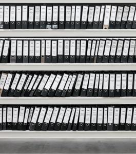 RGPD: Claves para adaptar tu web, salvar tu base de datos y evitar sanciones