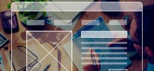 7 claves para hacer un formulario web