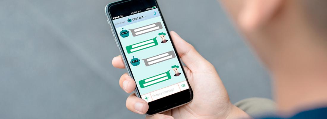 chatbots-para-tu-negocio