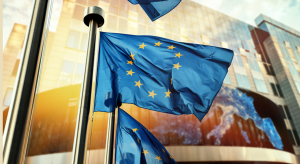 impuestos-europa
