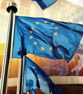 Impuestos Europa empresas