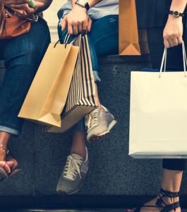 Estrategias para aumentar ventas en tu negocio