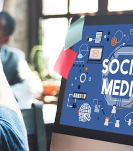 En qué red social debes estar si tienes un negocio